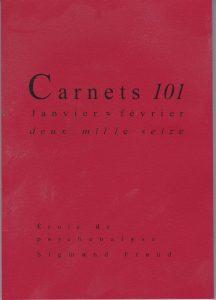Carnets_101_couverture